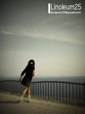 2009_0502.jpg