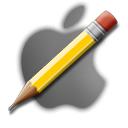 icn_MacBoot_128.jpg