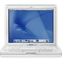 icn_iBook-front_128.jpg